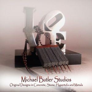 Michael Butler Studios